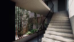 Foto Edificio en Villa Devoto Joaquin V. Gonzalez 3661 número 7