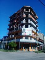 Foto Edificio en San Bernardo Del Tuyu Obligado 211 número 9
