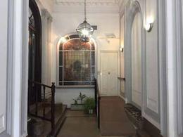 Foto Edificio en Botanico Thames 2450 número 4
