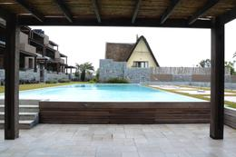 Foto Edificio en Manantiales Uruguay Link número 3