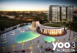Foto Edificio en Yoo Nordelta YOO3 by ACQUA Excelencia en diseño y confort número 51