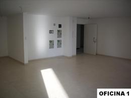 Foto Edificio en Alberdi Duarte Quiros 1696 número 21