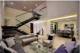 Foto Condominio en Lomas Verdes Desarrollo de lujo para entrega inmediata!! número 11