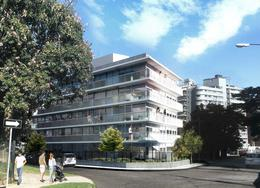Foto Edificio en Puerto Buceo Gran oportunidad de Fideicomiso al costo número 2