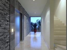 Foto Condominio en Akumal Luxury Condominio Kaan-Ha Akumal número 12