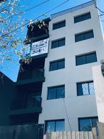 Foto Edificio en Florida Mitre/Este San Martin 2783 número 3