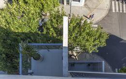 Foto Edificio en Paternal Camarones 1995 número 5