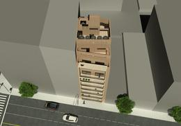 Foto Edificio en Boedo Asamblea al 0 número 3