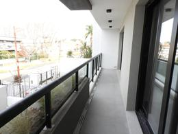 Foto Edificio en Malvín Aconcagua 5000 número 4