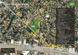 Foto thumbnail unidad Oficina en Venta en  Barrio Parque Leloir,  Ituzaingo  Av. Martin Fierro 3000