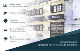 Foto Edificio en Don Bosco Rivadavia 4400 número 3