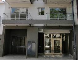 Foto Edificio en Caballito Andres Lamas 800 número 1