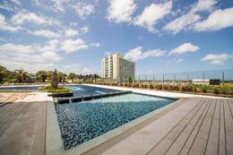 Foto Edificio en San Rafael Majestuosidad en el Balneario más exclusivo de Sudamérica número 10