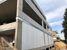 Foto Edificio en Beccar Intendente Becco 2300 número 11