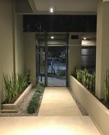 Foto Edificio en Olivos Ugarte al 3200 número 8