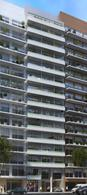Foto Edificio en Palermo Santa Fe 5268, CABA número 2
