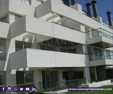 Foto Edificio en Jardin Av. O'Higgins 1500 número 7