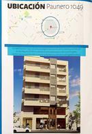 Foto Edificio en Centro (S.Mig.) PAUNERO 1049 número 2