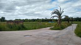 Foto Barrio Abierto en Lujan Ruta 7 y José Maria Pérez número 4