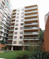 Foto Edificio en Belgrano R Conesa 1965 número 24