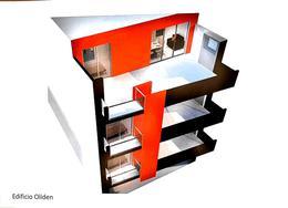 Foto Edificio en Villa Lugano Oliden 4332 número 1