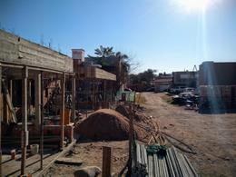 Foto Barrio Privado en Arguello Av. RECTA MARTINOLLI 8800 número 8