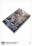 Foto Edificio en Centro AVENIDA PELLEGRINI 1422 número 10