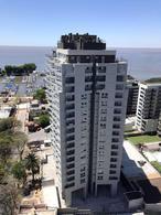 Foto Edificio en Olivos-Vias/Rio Matias Sturiza 404 número 2