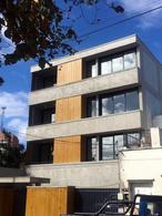 Foto Edificio en San Isidro Liniers 64 número 1