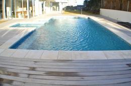 Foto Edificio en Playa Brava Uruguay Link número 13