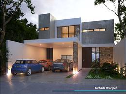 Foto Condominio en Pueblo Cholul Vive Tranquilo. Invierte en tu Futuro. Lejos del ruido, cerca de todo. Encuentra un hogar para ti y tu familia con áreas verdes y espacios recreativos, en un ambiente tranquilo, cómodo y seguro, a tan número 25