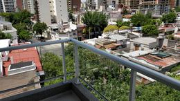 Foto Edificio en Caballito Andres Lamas 800 número 9