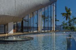 Foto Edificio en Zona Hotelera Shark Tower Puerto Cancun número 14