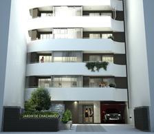 Foto Edificio en Nueva Cordoba bv chacabuco 1136 número 5