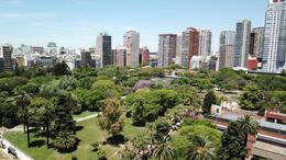 Foto Departamento en Venta en  Palermo ,  Capital Federal  Las Heras 3500
