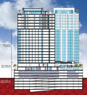 Foto Edificio en Boulevard Morazan Boulevard Morazan, Frente al Mall El Dorado número 4
