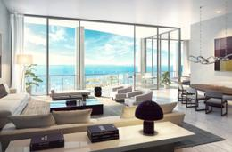Foto Condominio en Miami-dade 2821 S. Bayshore Drive  Miami FL 33133 número 31