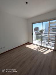 Foto Edificio en Villa Lugano Oliden 4332 número 7