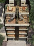 Foto Edificio en Colegiales Concepcion  Arenal 3578 número 1