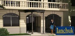 Foto Edificio en Lomas De Zamora Francisco Portela 500 número 1