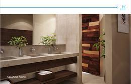 Foto Condominio en Pueblo Cholul Vive Tranquilo. Invierte en tu Futuro. Lejos del ruido, cerca de todo. Encuentra un hogar para ti y tu familia con áreas verdes y espacios recreativos, en un ambiente tranquilo, cómodo y seguro, a tan número 9