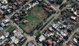 Foto Barrio Abierto en Belen De Escobar Asborno y Callao número 2