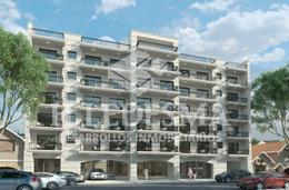 Foto Edificio en Chauvin Arenales 2861 número 1
