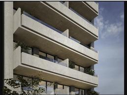 Foto Edificio en Macrocentro AV. FRANCIA 953 número 2