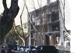 Foto Edificio en Centro Vera Mujica 371 número 1