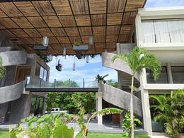 Foto Condominio en Ejido Tulum nuevo condominio de lujo con entrega inmediata número 10