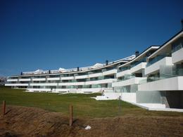 Foto Edificio en Montoya Montoya número 5