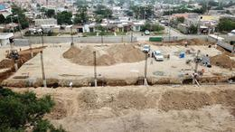 Foto Comercial en Altamira Altamira, Tamaulipas número 45
