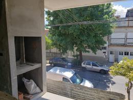 Foto Edificio en Liniers Andalgala 1100 número 11