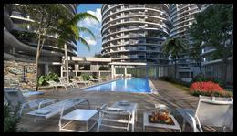 Foto Edificio en Ciudad de la Costa AV. DE LAS Americas Y AV. LA Playa / Ava La Caleta número 4